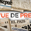 OPEN INTERNATIONAL DES VOLCANS : REVUE DE PRESSE
