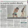 ARTICLE AUJOURD'HUI DANS LA MONTAGNE
